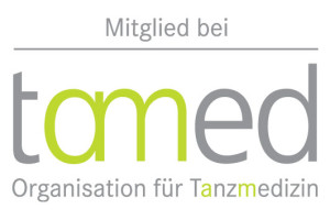 Mitglied-bei-tamed