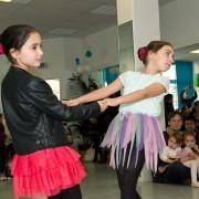 12 OpenDoors-BallettKids