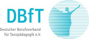 DBFT Link link