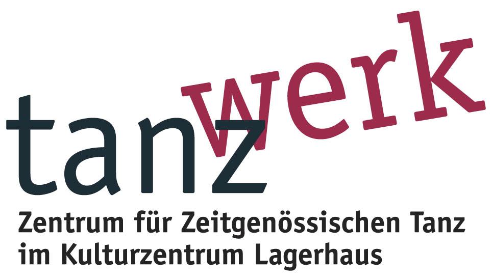 Tanzwerk Bremen