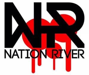 NationRiverLogo